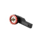 Products_thumb_products_primary_weapon-red-evf-no-cable-adaptor