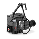Products_thumb_weapon-red-evf-dsmc-rigged