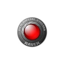 RED RAVEN Base I/O Package Deposit