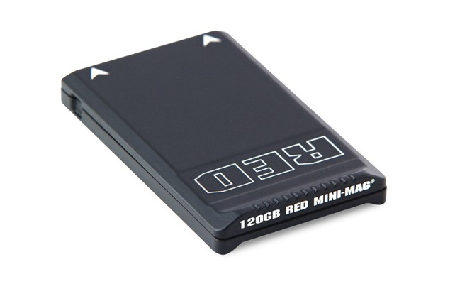Products_primary_red-mini-mag-120gb-grey-shell