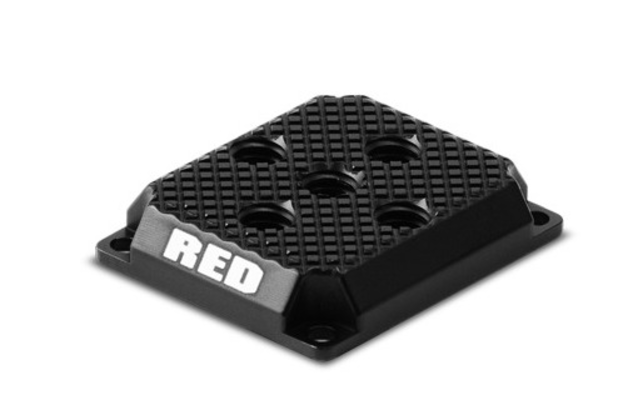 Products_primary_red-evf-mounting-plate-top