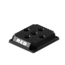 DSMC2 RED EVF Mounting Plate