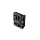 Products_thumb_dsmc2-base-io-vlock-expander-1