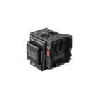 Products_thumb_dsmc2-base-io-vlock-expander-oncamera