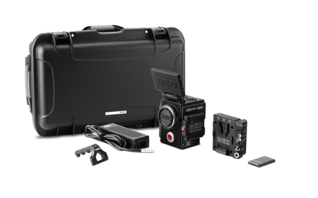 Products_primary_raven-base-io-package-w-case