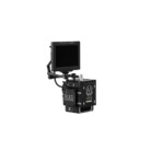 Products_thumb_red-pro-touch-7-inch-lcd-rigged-front