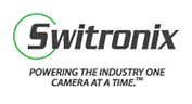 Switronix