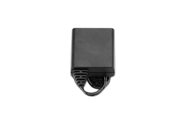 Products_primary_red-station-ac-power-adaptor-front