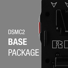 Products_thumb_dsmc2-base-package