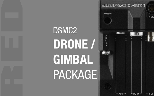 Products_primary_dsmc2-drone-gimbal-package