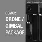 Products_thumb_dsmc2-drone-gimbal-package