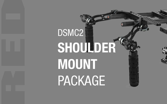 Products_primary_dsmc2-shoulder-mount-package_v2