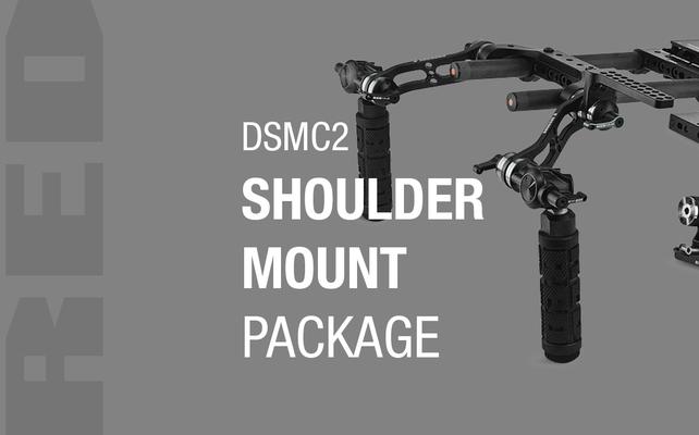Products_primary_dsmc2-shoulder-mount-package_v2