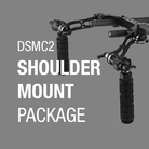 Products_thumb_dsmc2-shoulder-mount-package_v2