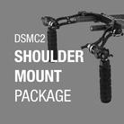 Products_thumb_dsmc2-shoulder-mount-package_v2