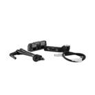 Products_thumb_dsmc2-lemo-adaptor-collection