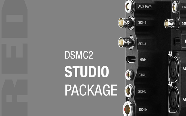 Products_primary_dsmc2-studio-package