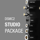 Products_thumb_dsmc2-studio-package