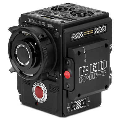 red | products | cameras, camera equipment, mounts, lenses