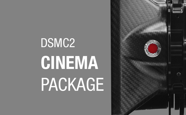 Products_primary_dsmc2-cinema-package_v2