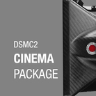 Products_thumb_dsmc2-cinema-package_v2