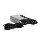 Products_thumb_dsmc-ac-power-150w