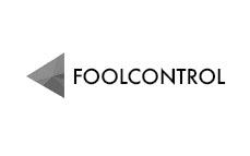 Fool Control