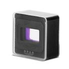 Products_thumb_dsmc2-lowlight-olpf-incase2f