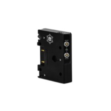 ET DSMC2 Gold Mount Battery Module