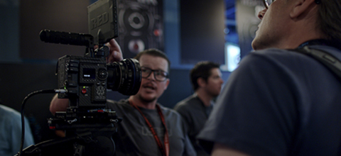 Cinegear_connect_image