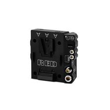 DSMC2 V-Lock I/O Expander