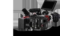 EPIC-W 8K S35