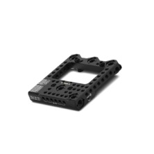 DSMC2 Tactical Top Plate