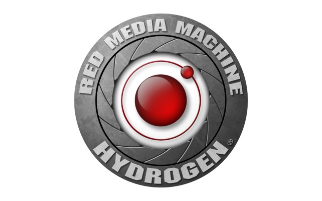 Products_primary_hydrogen_logo_-_sticker
