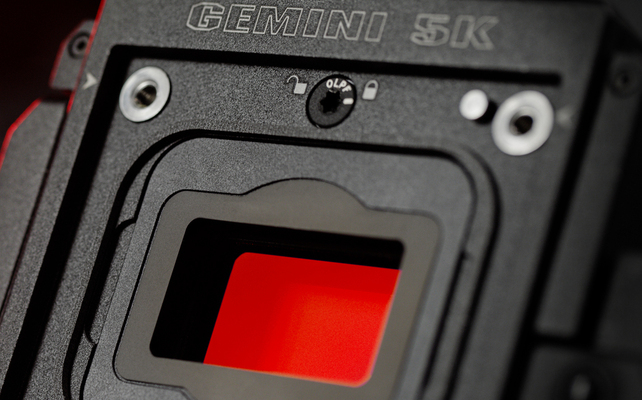 Products_primary_cover_image_gemini